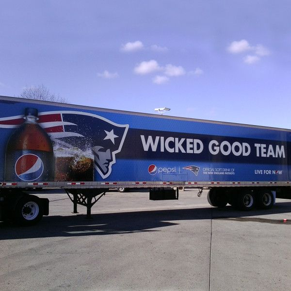 #PATRIOTS Big love this wicked good team. Let's get the season started PUHLEASE !!!!!