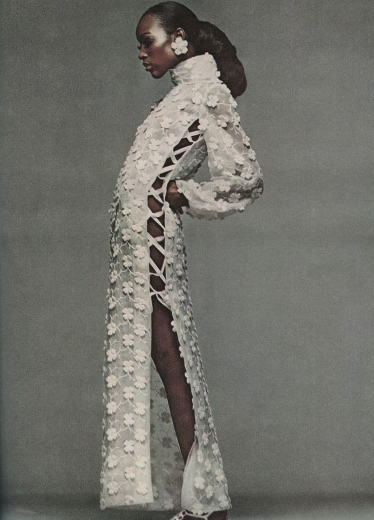 1960s african american fashion - Google Search
