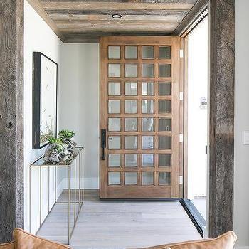 65 best doors images on pinterest front doors door entry and multi paneled front door planetlyrics Image collections