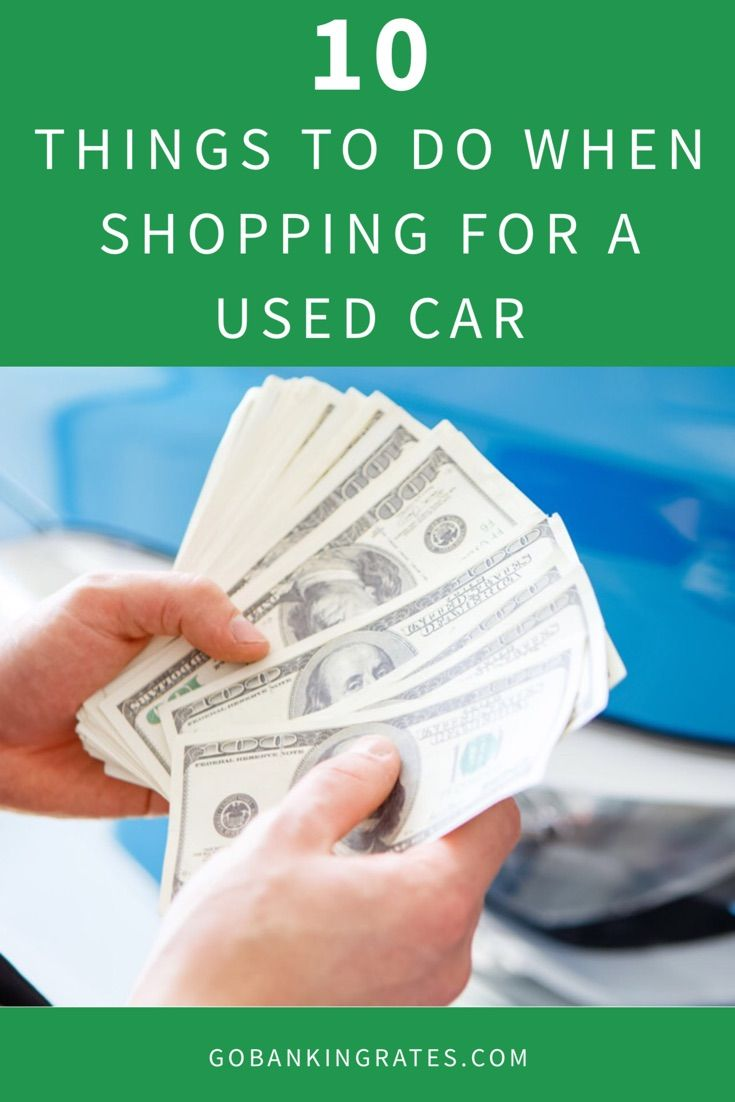 Best 25+ Used cars ideas on Pinterest   Used car guide, Buy used ...