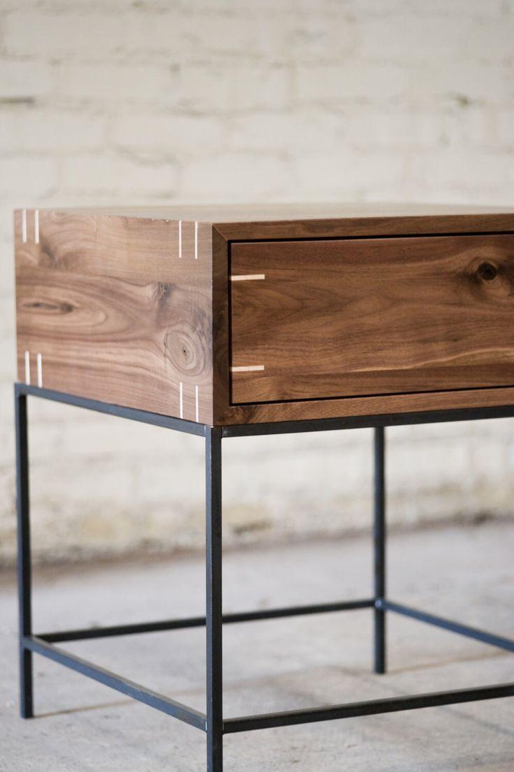 die besten 25 fernsehtisch flach ideen auf pinterest. Black Bedroom Furniture Sets. Home Design Ideas