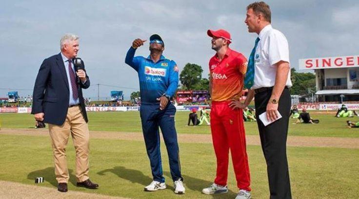 Sri Lanka vs Zimbabwe, Live Cricket score, 4th ODI: Sri Lanka eye big total at Hambantota - http://zimbabwe-consolidated-news.com/2017/07/08/sri-lanka-vs-zimbabwe-live-cricket-score-4th-odi-sri-lanka-eye-big-total-at-hambantota/