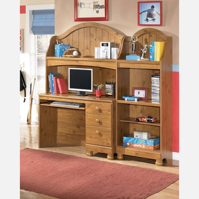 18 Best The Doll House Youth Bedroom Collection Images