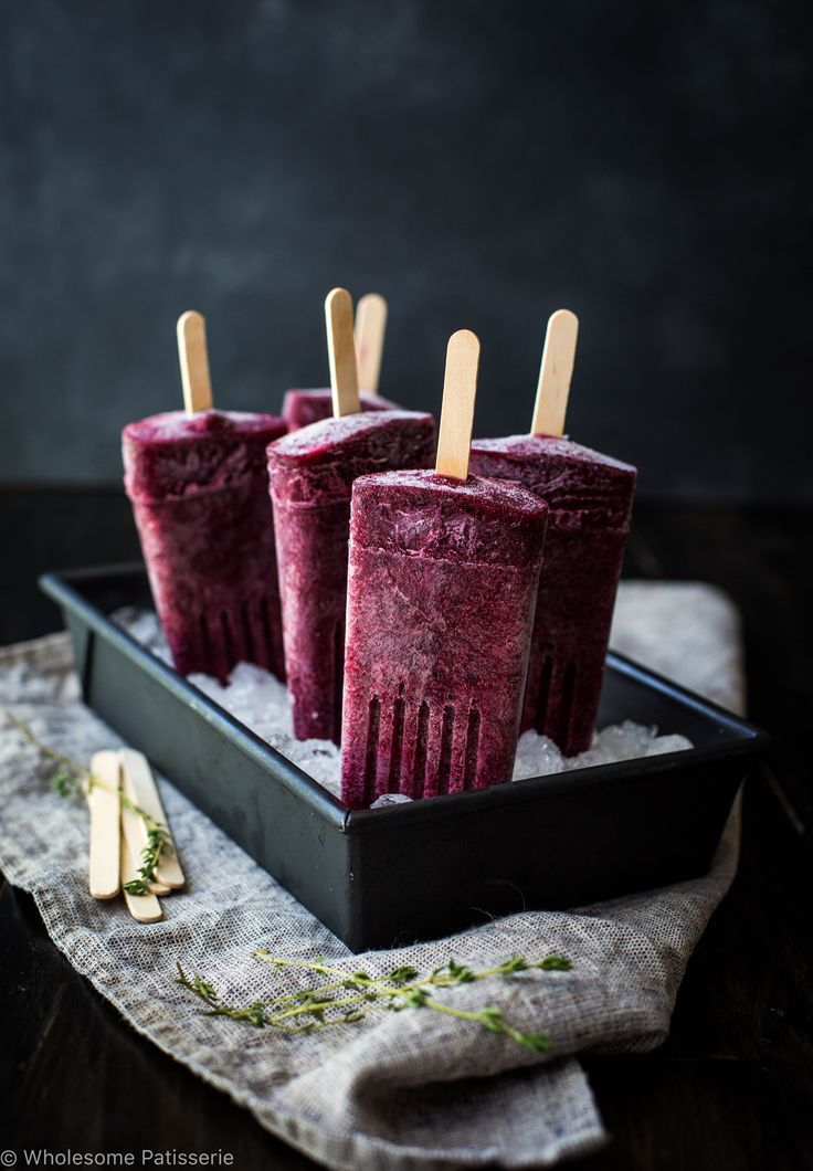 Back at it again with the popsicles! What is summer without refreshing popsicles??! This time I made mixed berry popsicles and wait for it…. KOMBUCHA! Oh my goodness golly gosh in a creamy cheese sauce, I'm OBSESSED! with kombucha! Have I chatted about this before?? I think so, in my Kombucha Mojito Mocktail's post. I've...