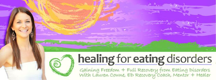 Meal Plans for Eating Disorders or Intuitive Eating? | Healing for ...