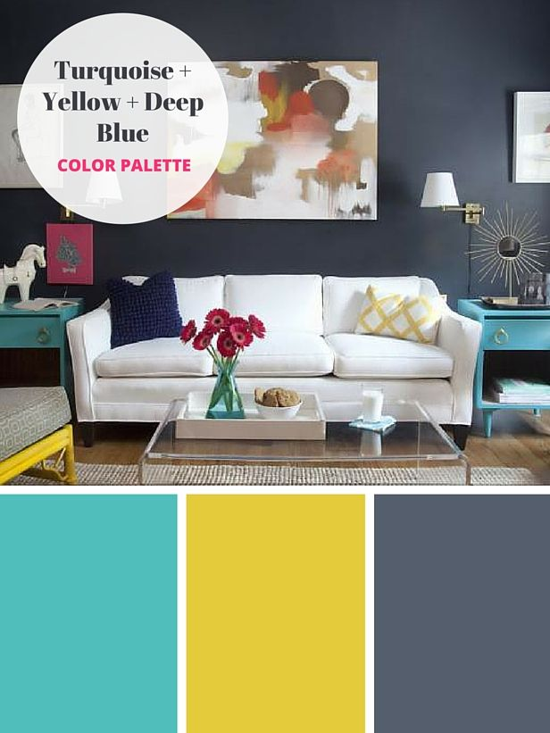 Interior Design Color Palettes 157 best paint colors for living rooms images on pinterest | paint
