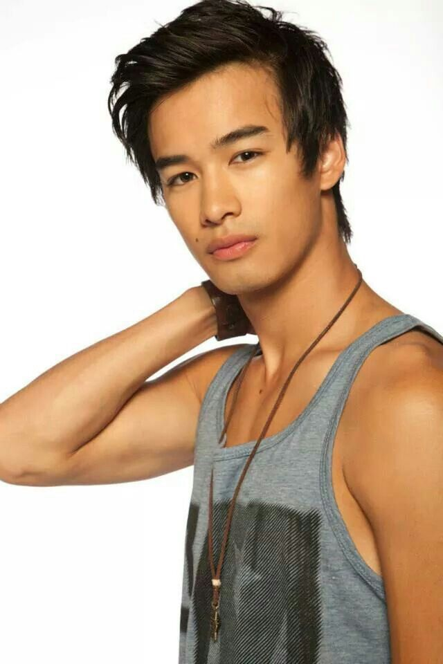 jordan rodrigues singing