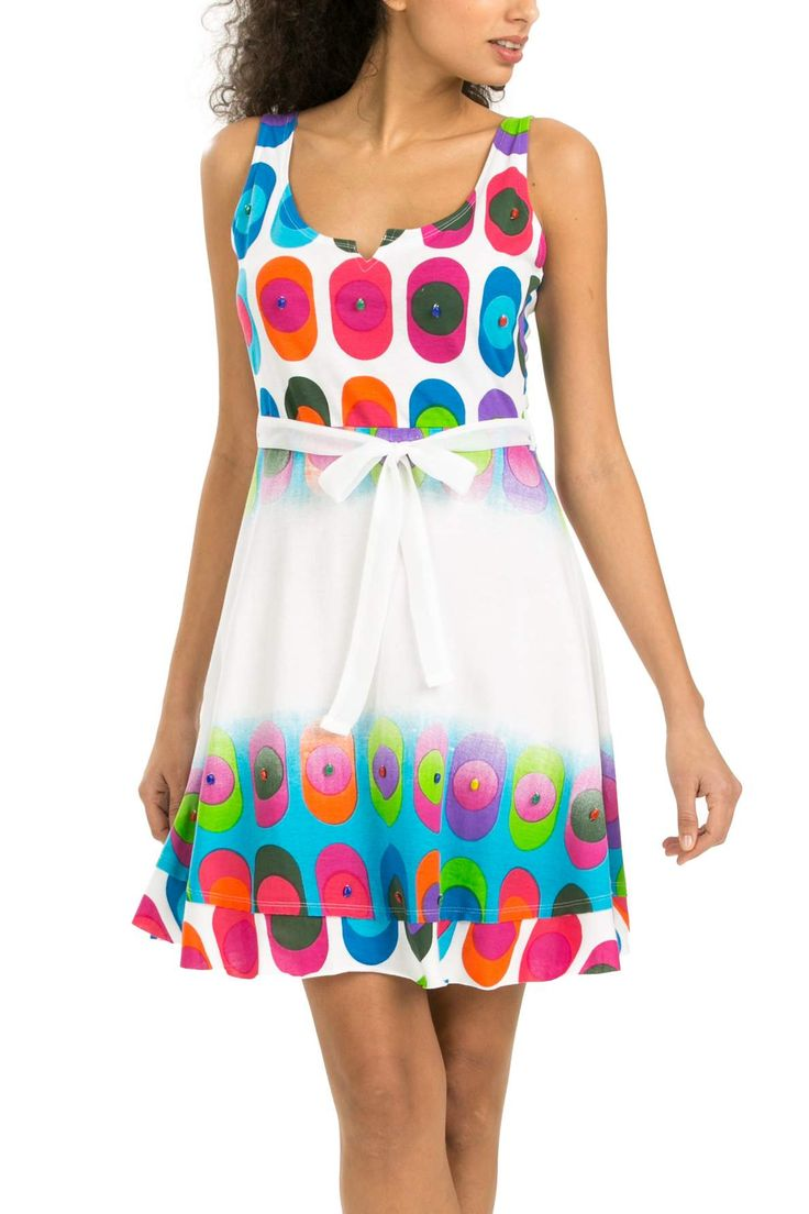 271 best images about desigual dress s s 2015 on
