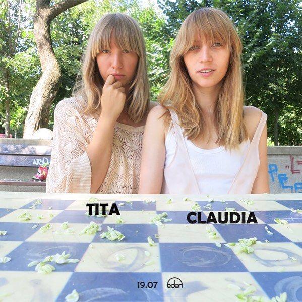 Duminica de la 4 #pezi #eden #blondebangs #frenchpoupees #spacpacpac