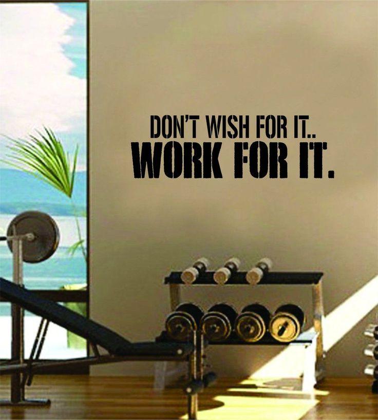 Gym Commercial Bar Design: Best 25+ Sport Bar Design Ideas On Pinterest
