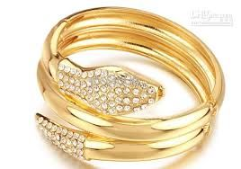 Image result for pictures of gold bracelets