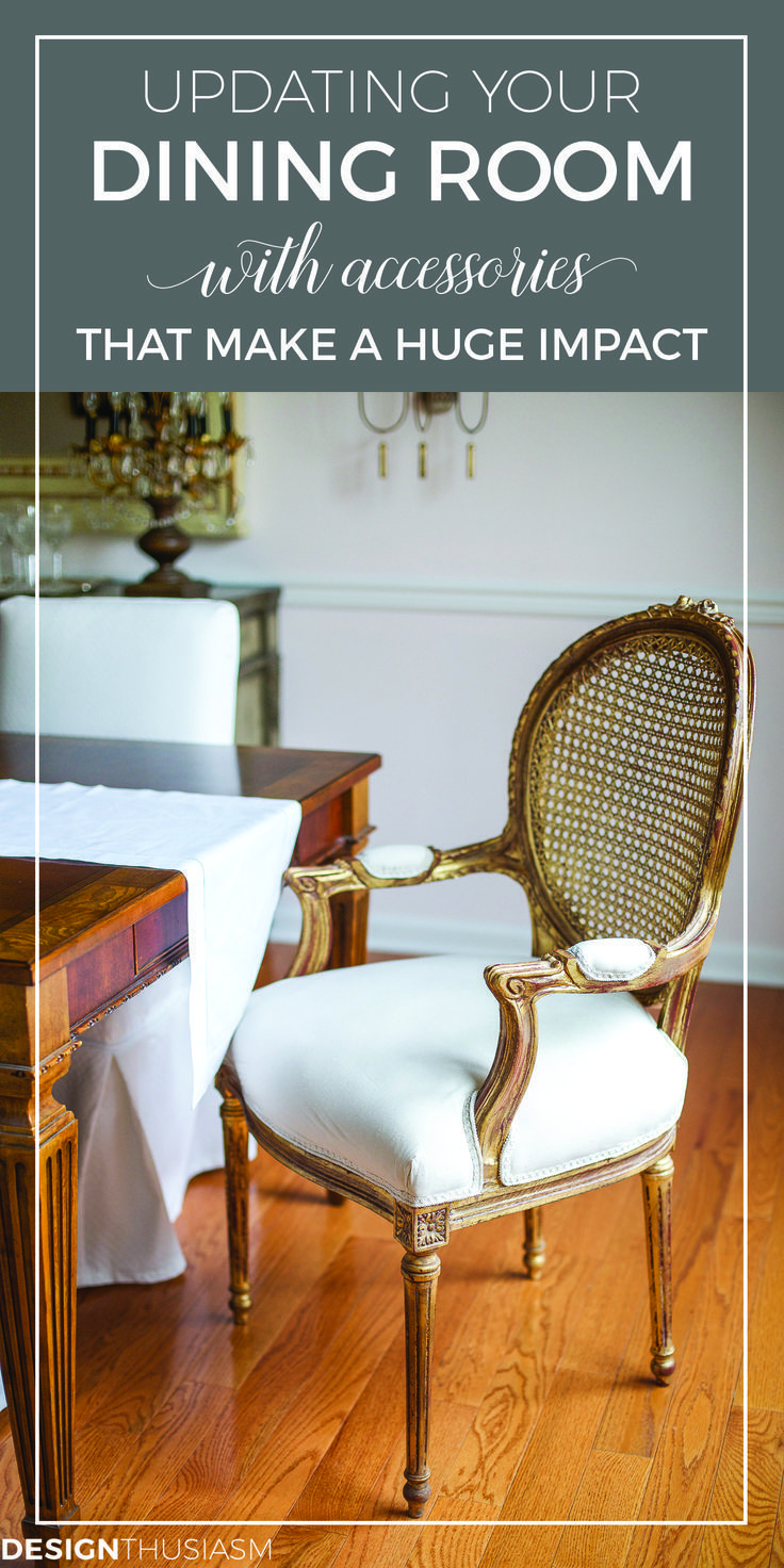 2501 best images about hometalk styles french country on for Casual dining room decorating ideas