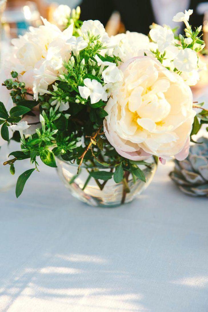 flower centerpieces wedding