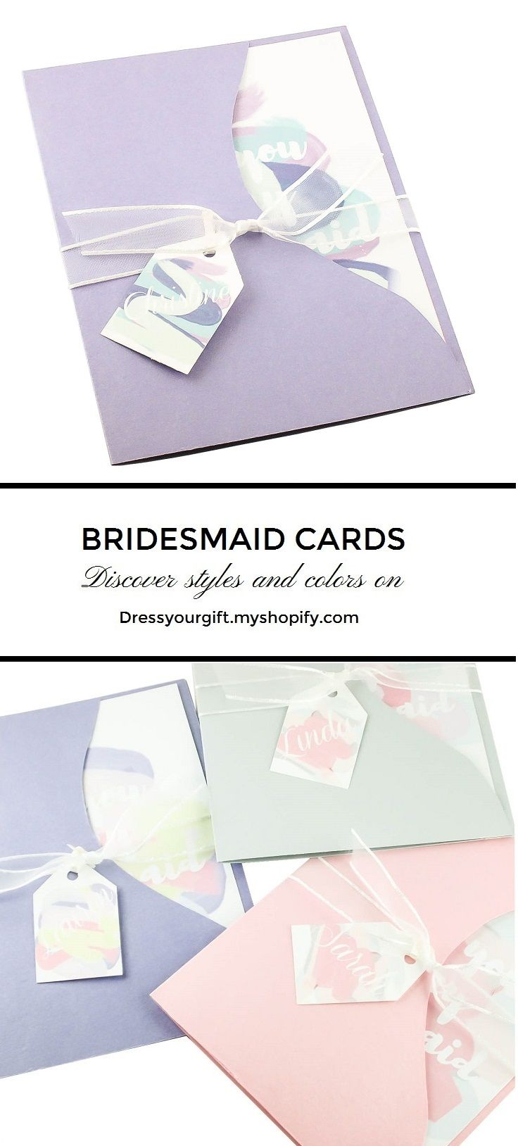 Discover our purple Bridal Shower invitations, Bridesmaid cards, Maid of Honor invitation #bridalshowercard #demoiselledhonneur #damadehonor #trauzeugin #brautjungfern purple Bridal Shower invites Dama de honor invitacion, Demoiselle honneur violet carte, Brautjungfer fragen, Trauzeugin fragen