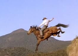 The Man from Snowy River...one of my ALL TIME favorite movies: Great Movie, Snowy Rivers It, Hors Movie, Google Search, Snowy Rivers 3, Movie Show Ect, Rivers Movie, Favorite Movie, Snowy Rivers Lov