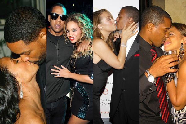 9 Best Famous Black Married Couples images | Black ...