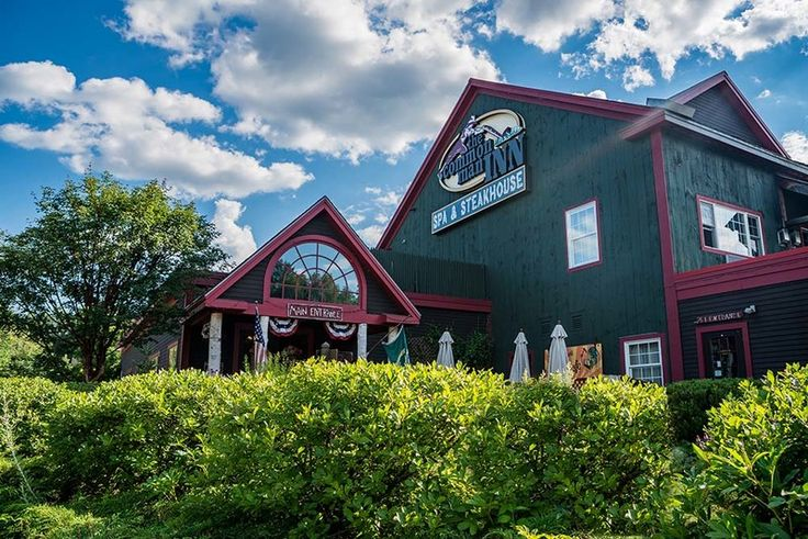 9 best best new hampshire wedding venues images on pinterest the common man inn spa plymouth nh best wedding venue junglespirit Image collections