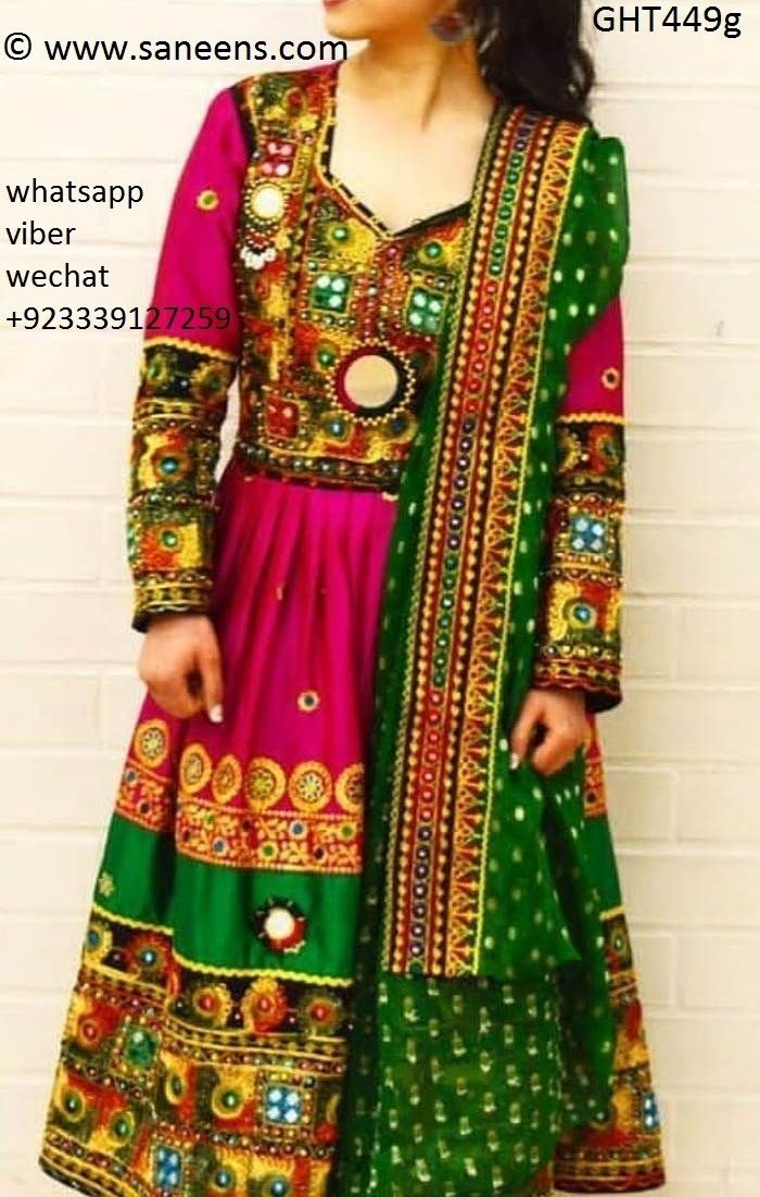 8f9b555514 Afghan Clothes In Pink Color Muslim Wedding Dresses Pathani Dress in ...