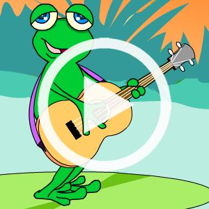 Happy B'day from the musical frogs ;-D http://happybirthdaytoyou.com/?utm_expid=142785-5.DZNFZNkMTICHrBrXF0RQvw.0