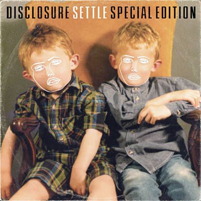 Found Help Me Lose My Mind by Disclosure Feat. London Grammar with Shazam, have a listen: http://www.shazam.com/discover/track/89541519