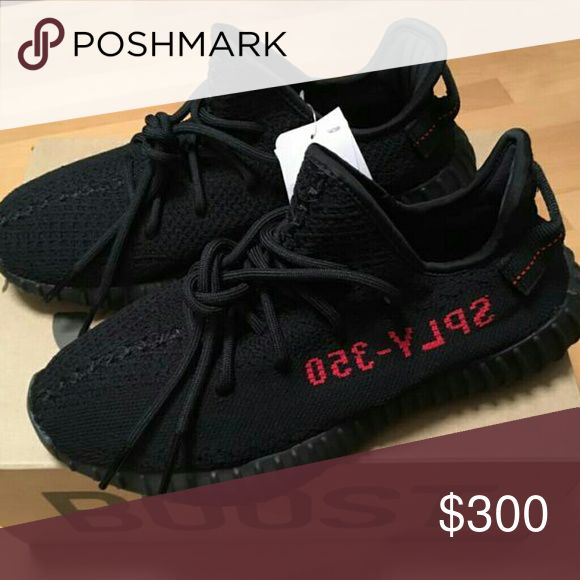 Adidas Yeezy Boost 350 v2 Black Copper Kicks On Fire