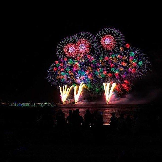 july 4th events honolulu