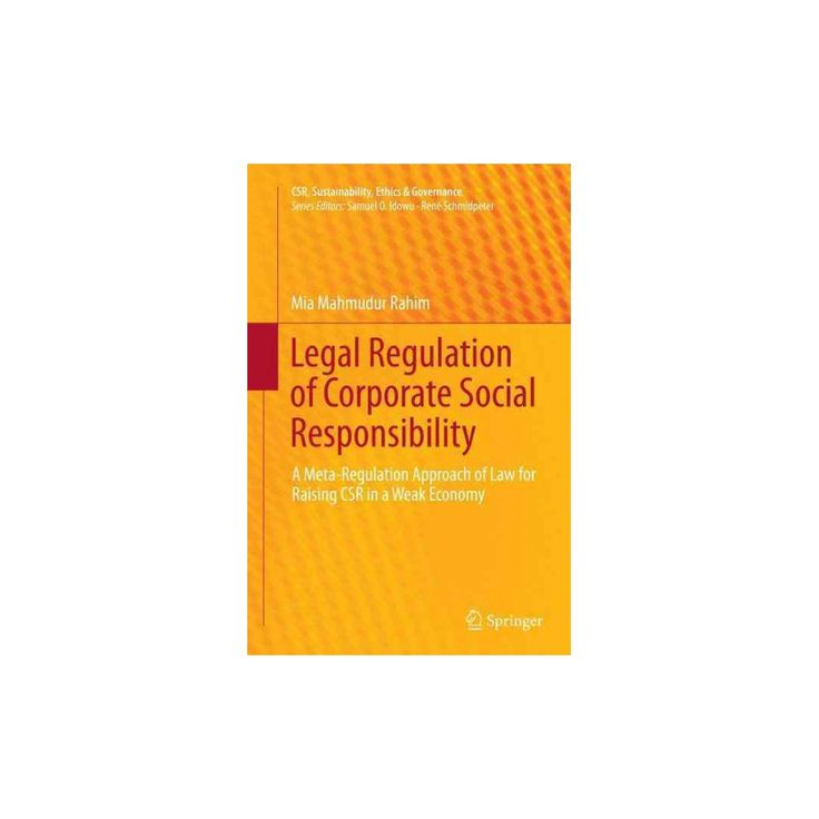Role of NGO in Corporate Social Responsibility Activities