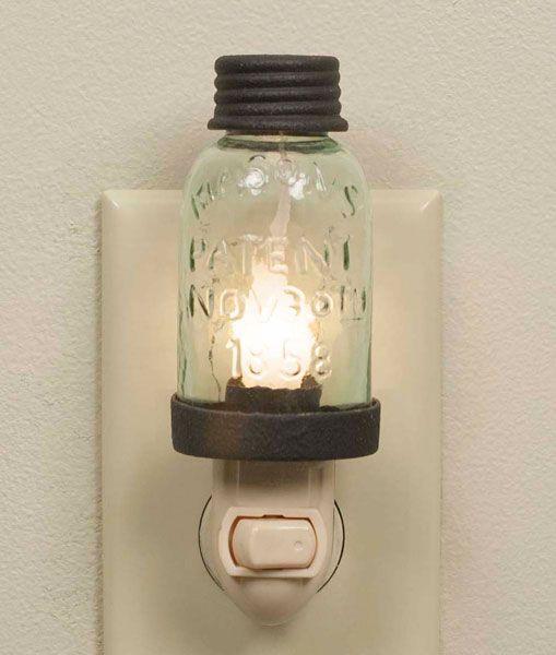 Amir Battery-powered Motion Sensor Led Night Light Stick-anywhere Led Lamps Lightinbox Motion Sensor Light
