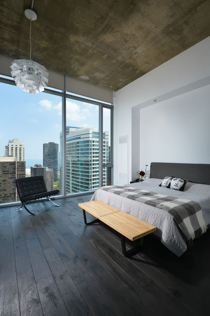 best 25+ rise project ideas on pinterest | modern house design