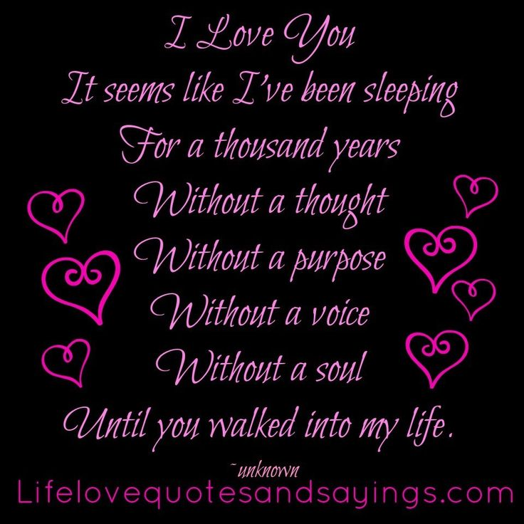 dd9c353fbc0f2c1b59a815e5d37cfa34 i love you quotes romantic love quotes - Free i love you so much honey Wallpaper Download - i love you so much honey Wa...