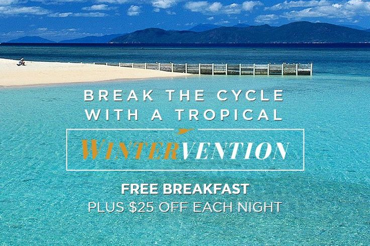 Break the cycle with a stylish #Wintervention http://bit.ly/1OCD5lu  #PullmanLife #Promotion #Hotel #WInterOffer