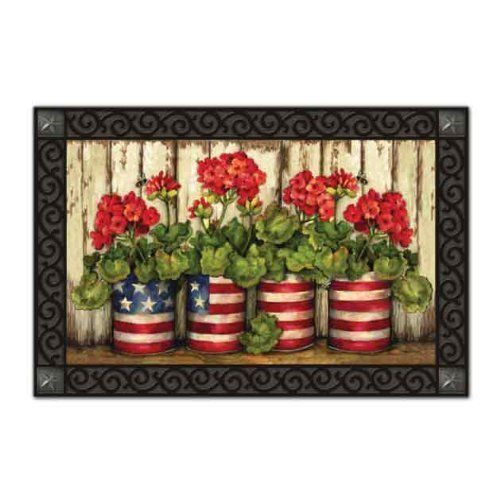 29 Best Garden Doormats Images On Pinterest Area Rugs