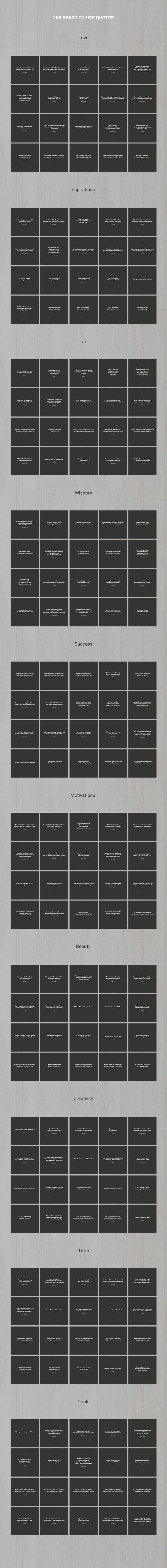 Social Media Quote Creator by Web Donut #quote #quotecreator #quotetemplates #instagramquotes #pinterestquotes #facebookquotes #twitterquotes #socialmedia #socialmediaquotes #webdonut #webelements #instagram #facebook #pinterest #twitter #graphicsbuilder #graphicscreator #banner #bannercreator #socialmediabanner #websitebanner #blogbanner #lovequotes #inspirationalquotes #lifequotes  #wisdomquotes #successsquotes #motivationalquotes #beautyquotes  #fashionquotes #creativityquotes…