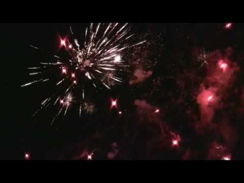 The Escapist (Extended) - Coldplay [HD] Fireworks - YouTube