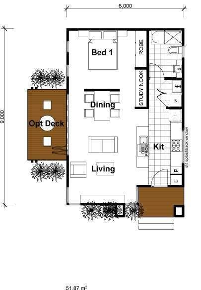 43 Best Selected House Plans Images On Pinterest House