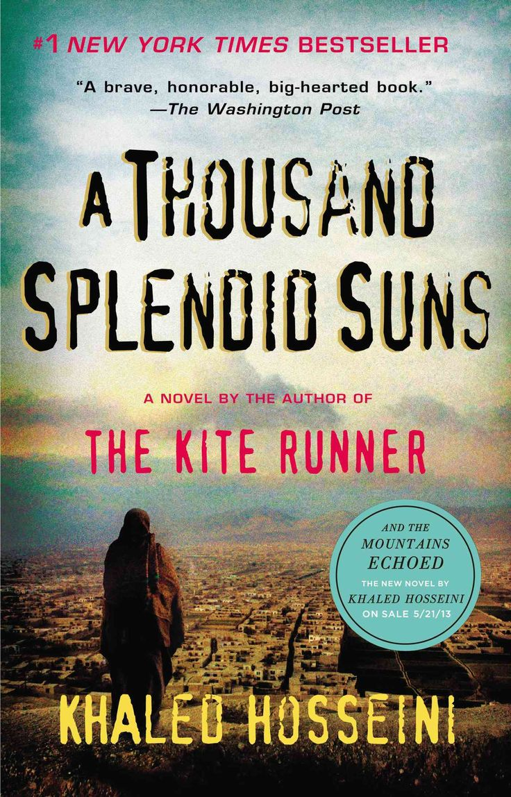 17 best ideas about the kite runner the kite runner a thousand splendid suns paperback