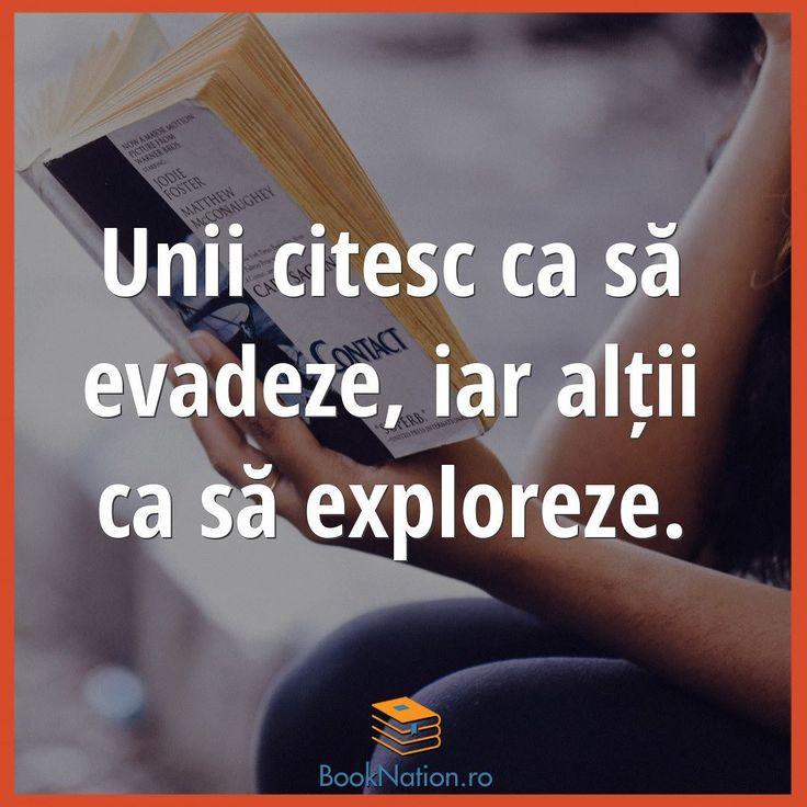 Un citat care să te inspire  #citateputernice #noisicartile #citate #carti #cititoripasionati #eucitesc #eucitesc #books #bookalcholic #romania