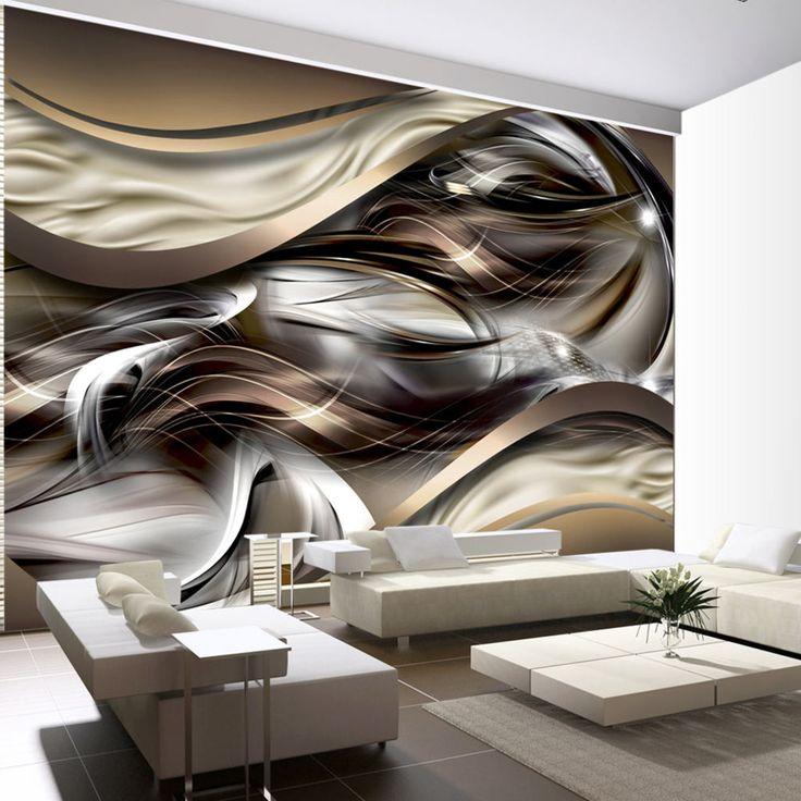 Vlies Tapete ! Top ! Fototapete ! Wandbilder XXL ! 400x280 cm  ABSTRAKT a-A-0090-a-b