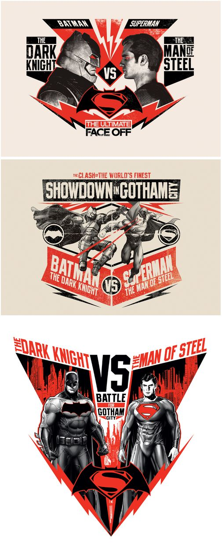 Batman v Superman: Dawn of Justice (2016) [promo art] #dawnofjustice #batmanvsuperman