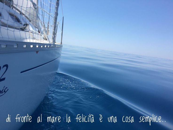 Sailing Traveling Quotes: 17 Best Sailing Quotes On Pinterest