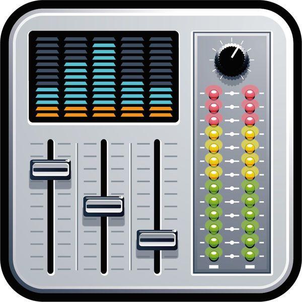 Sound Mixer Free - DJ Music Mix App to Create Mashup Songs - https://streel.be/sound-mixer-free-dj-music-mix-app-to-create-mashup-songs/