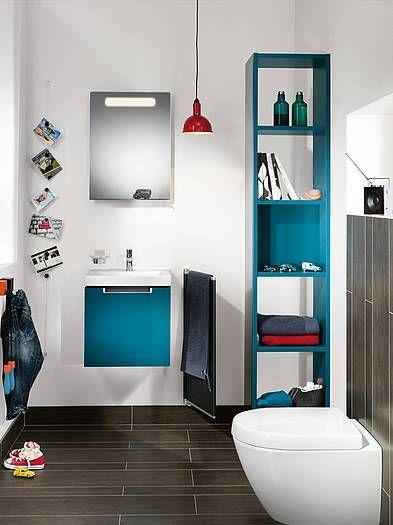 Die besten 25+ Budget Badezimmer Ideen auf Pinterest Beleuchtung