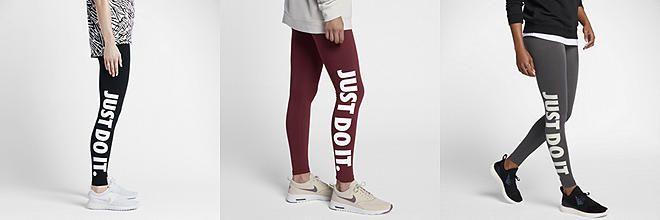 Kadın Eşofman Altı ve Tayt. Nike.com TR.