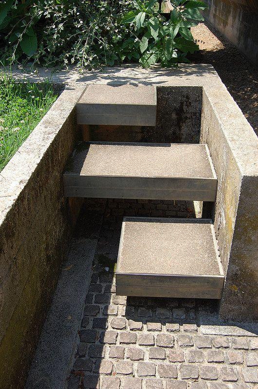 Brion Cemetery in San Vito D'Altivole - Google Search