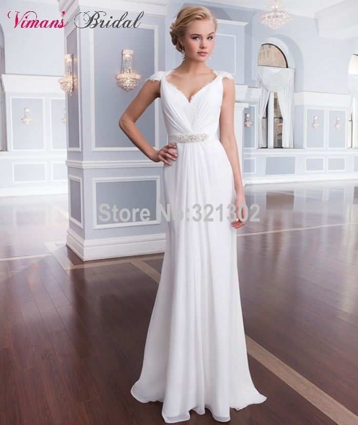 221 besten wedding dress Bilder auf Pinterest   Hochzeitskleider ...