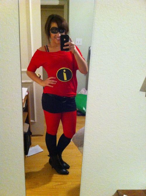 19 best images about Superhero Run on Pinterest - Cheap Costume Ideas