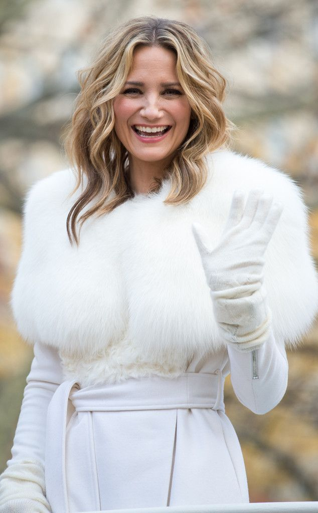 Best 25+ Jennifer nettles ideas on Pinterest | Jennifer ... Jennifer Nettles