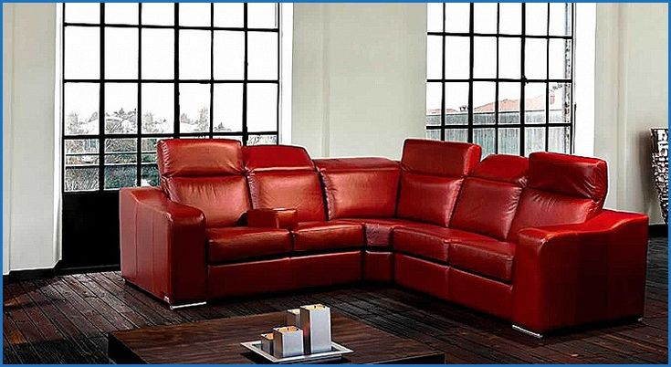 Beautiful Roxanne Fabric 6 Piece Modular Sectional sofa - http://countermoon.org/roxanne-fabric-6-piece-modular-sectional-sofa