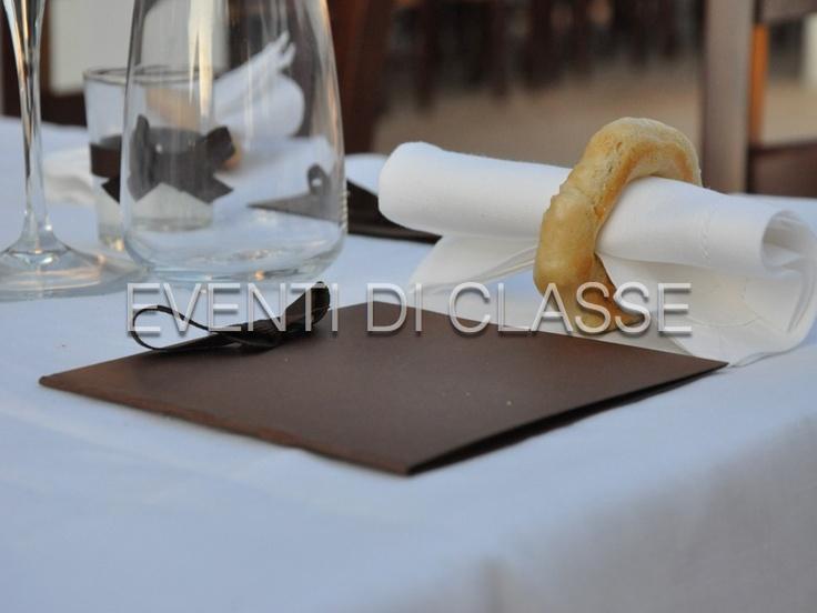 eventi di classe - Rosy Fusillo  segnaposto originale  wedding vintage