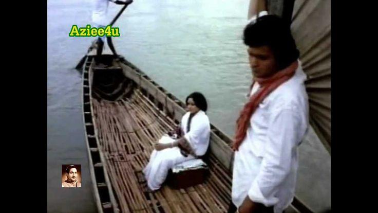 Hum To Chale Pardes Hum Pardesi Hogaye { The Greatest Muhammad Rafi } *Sargam * - YouTube